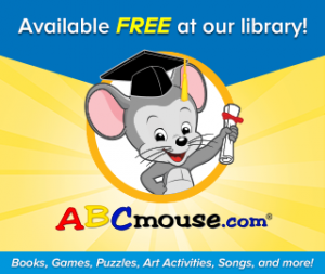ABCMouse_Library_Ad_320x270 (1)