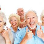 Senior Enrichment Services