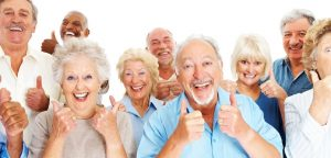 Senior Enrichment Services @ Dundee Community Center | Dundee | Florida | United States