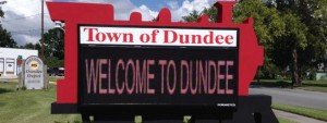 Planning & Zoning Board - CANCELLED @ Dundee Town Hall   Dundee   Florida   United States