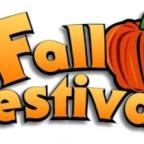 Fall O Ween Festival