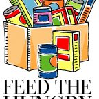 EVENT: Mobile Food Pantry – Sat. December 1st.