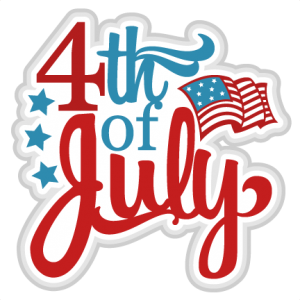 July 4th Celebration!!! @ Dundee Community Center | Dundee | Florida | United States