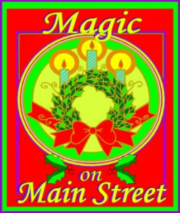 magic_on_main_street