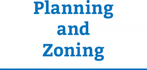 RESCHEDULED - Planning & Zoning Board @ Dundee Town Hall | Dundee | Florida | United States
