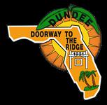 Town of Dundee, Florida