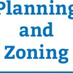 Planning & Zoning Board